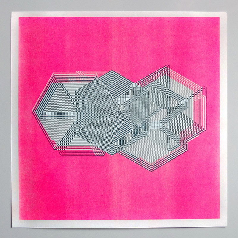 Prints015