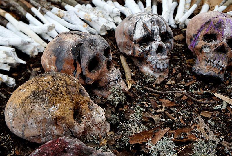 Skullptures013